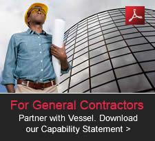 For General Contractors